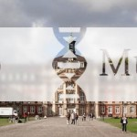Biologie in Münster studieren