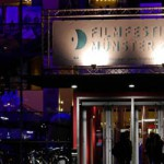 Filmfestival Münster im Cineplex