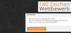 140Zeichen