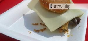 kurzwEilig_Insektenburger