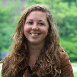 Stefanie Wollweber