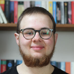 Moritz Janowsky