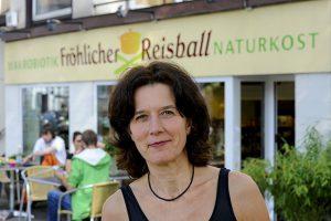 Ein Interview mit Imke Lamberts