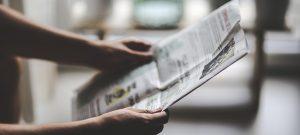 Zeitung_Marokko