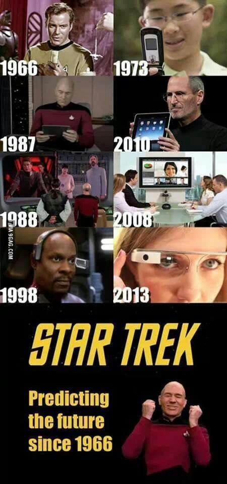 star-trek-poredics-future