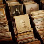 Die besten Historischen Filme: Ein Ausflug in die Vergangenheit