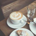 Sojacappuccino Trend