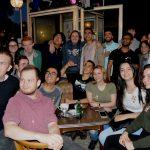 Parlana in Münster - Hier kommen Menschen verschiedener Kulturen und Sprachen zusammen