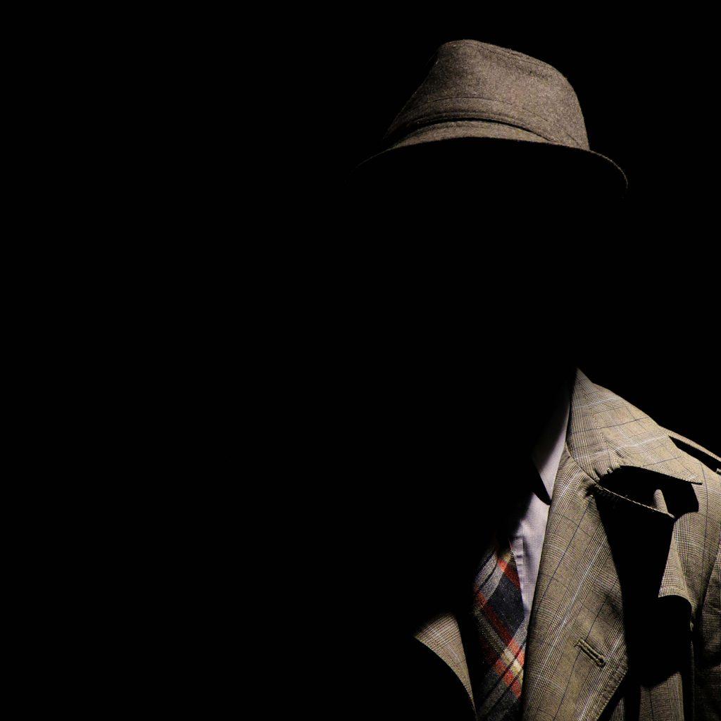 Die Mafia - Männer im Schatten